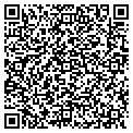QR code with Mikes' Wrecker & Body Service contacts