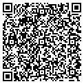 QR code with Ocar Patterson Elementary Schl contacts