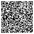 QR code with Kim Sok contacts