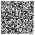 QR code with Mader Electric Motors contacts