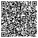 QR code with Merrywidow Gift Inc contacts