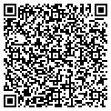 QR code with Super Stone Inc contacts