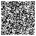 QR code with City Financial contacts