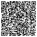QR code with Cycle Services contacts