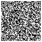 QR code with Campbell View Apartments contacts