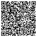 QR code with Twin Rivers Foods Inc contacts