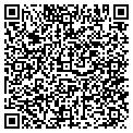 QR code with David French & Assoc contacts