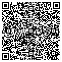 QR code with Hobb Grading Service Inc contacts