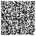 QR code with CASS Data & Mailing contacts