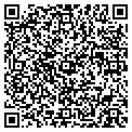 QR code with Nachlas Rbecca Attorney At Law contacts