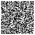 QR code with Landis Flowers contacts
