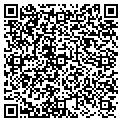 QR code with MMI Healthcare Clinic contacts