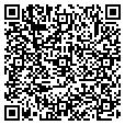 QR code with Puppy Palace contacts