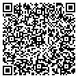 QR code with BNC Paribas contacts