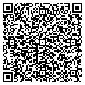 QR code with Beachside Pawn Shoppe Inc contacts
