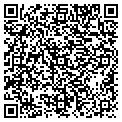 QR code with Arkansas Sheriffs Boys Ranch contacts