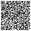 QR code with Genesis Recovery Corp contacts