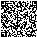 QR code with Riverview Hotel contacts