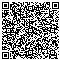 QR code with Baptist Health Hand Therapy contacts