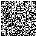 QR code with M D Gourmet Coffe contacts
