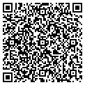 QR code with Palmar Supermarket contacts