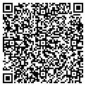 QR code with Life Counseling Associates contacts