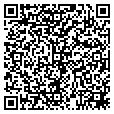 QR code with Mayo Animal Clinic contacts
