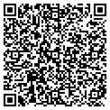 QR code with MOS Imaging Systems contacts