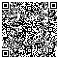QR code with Green Side Up Landscape & Sod contacts