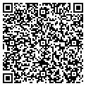 QR code with Aerostar Environmental contacts