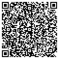QR code with Gulf Upholstery Inc contacts