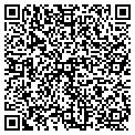 QR code with Cognitive Structure contacts