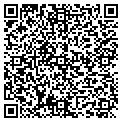 QR code with Chefs Hideaway Cafe contacts