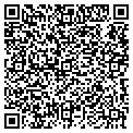 QR code with Islands In The Sun Cruises contacts
