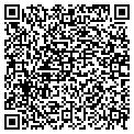 QR code with Richard L Brown Elementary contacts