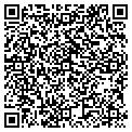 QR code with Global Friction Products Inc contacts