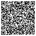 QR code with Precision Copier Service Inc contacts