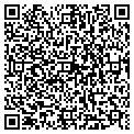 QR code with Howard Middle School contacts