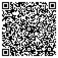 QR code with Pawn & Jewelry contacts