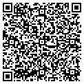 QR code with Michal F Keshen MA Mf Ed contacts