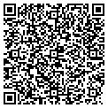 QR code with Yado Trucking Inc contacts