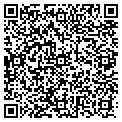 QR code with St Johns River Sports contacts