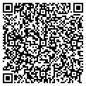 QR code with A-Always Done Right Septic contacts