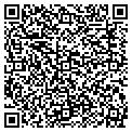 QR code with Alliance Network Realty Inc contacts