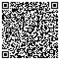 QR code with GRAHAM Burke Pumping Station contacts
