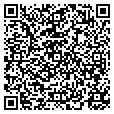 QR code with Siemens Dematic contacts