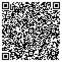 QR code with International Wholesales contacts