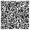 QR code with Sas 70 Solutions contacts