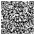 QR code with G & K Retirement Service contacts