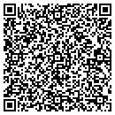 QR code with Historical Society Of Fort Meade contacts